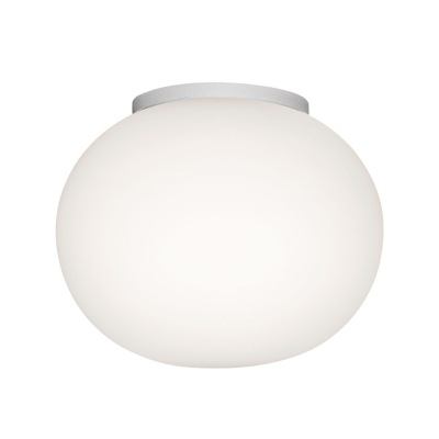 Glo-Ball mini C/W, 11,2 cm diameter