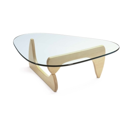 Coffee Table soffbord, l�nn