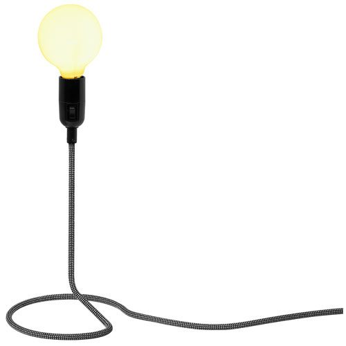 Cord Mini bordslampa