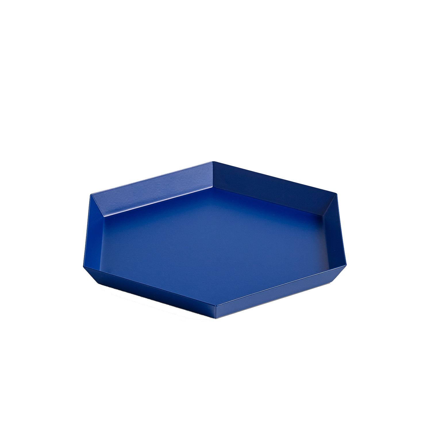 Kaleido bricka S, royal blue