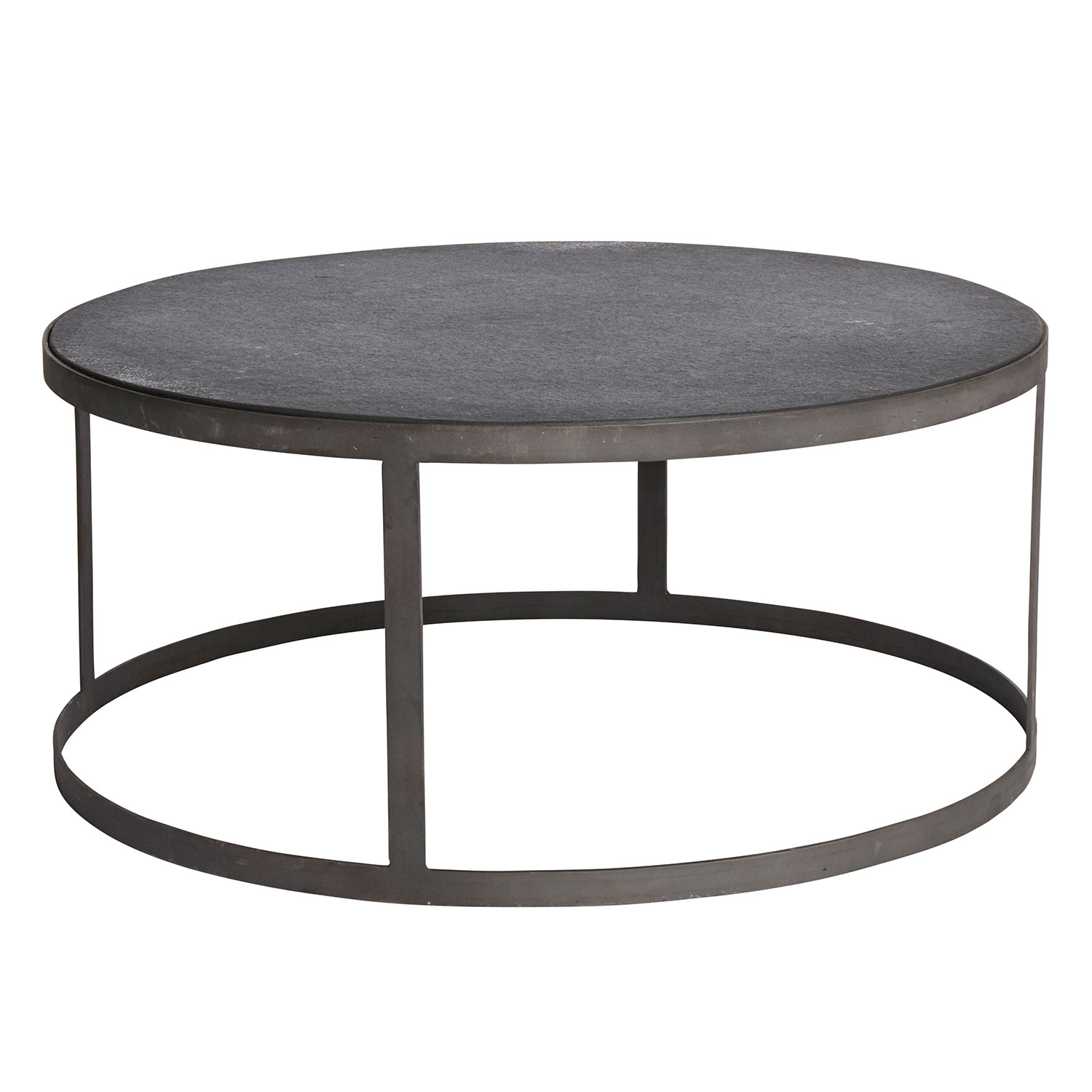 Coffeetable low
