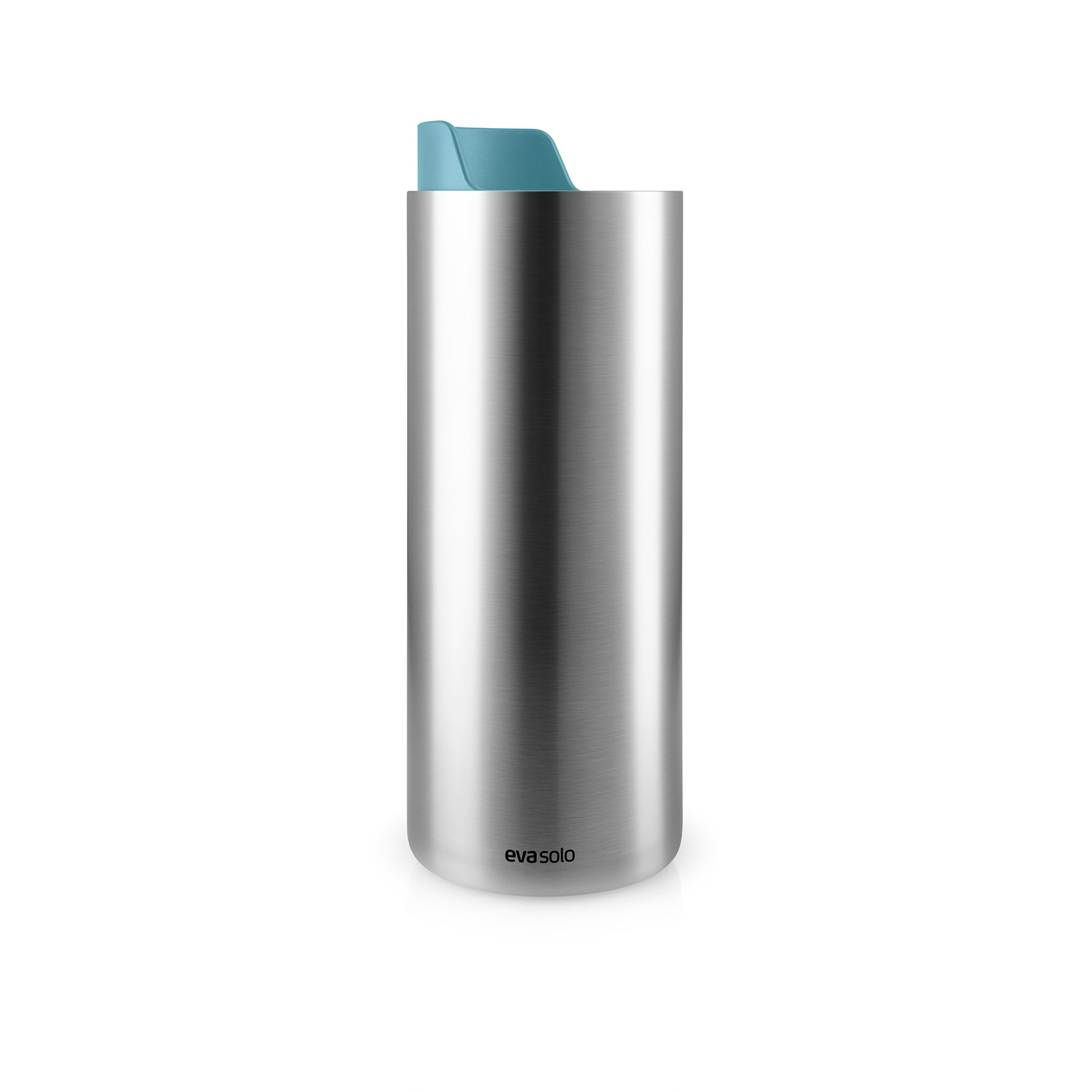 Urban To Go Cup, arctic blue