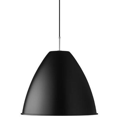 Bild av BL 9XL pendel 60 cm, svart