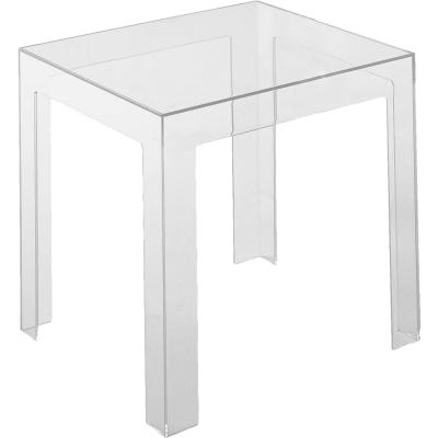 Bild av Jolly bord, transparent