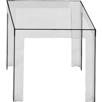 Bild av Jolly bord, rökfärgad grå
