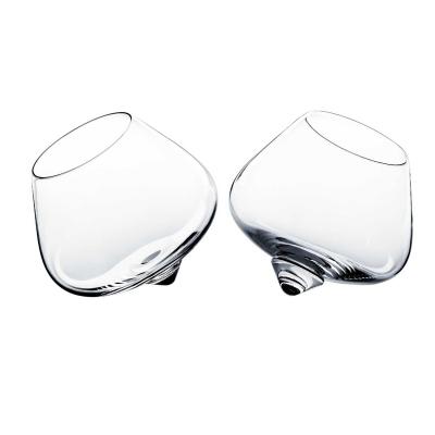 Likör glas 2-pack