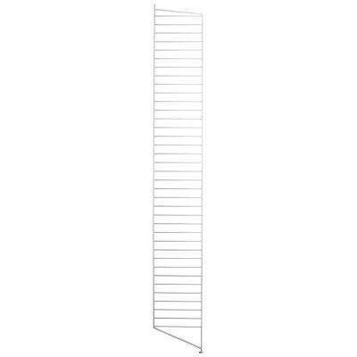 String gavel golv 200×30