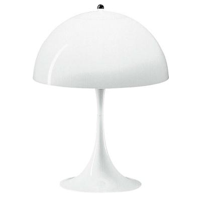 Bild av Panthella bordslampa