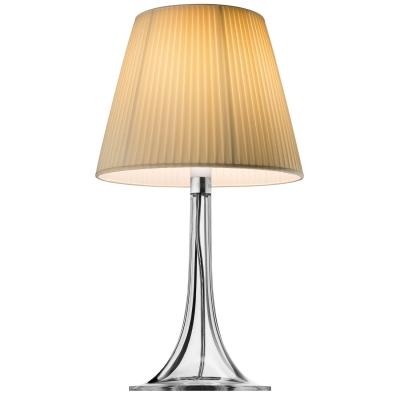 Miss K Soft bordslampa