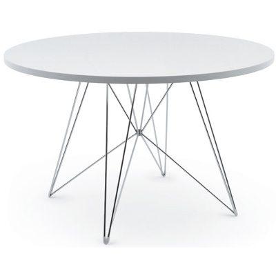 Bild av Tavolo XZ 3 bord