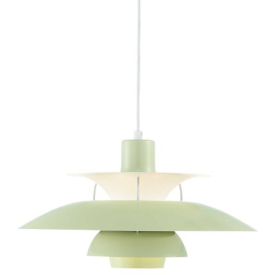 Bild av PH 50 pendel, wasabi green