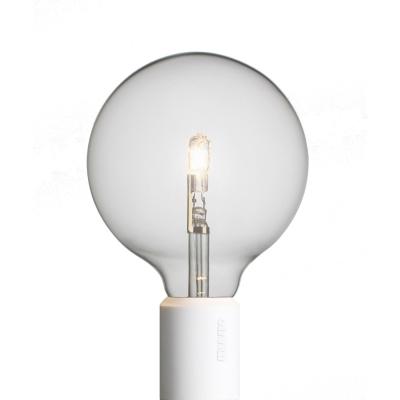 E27 extra lampa