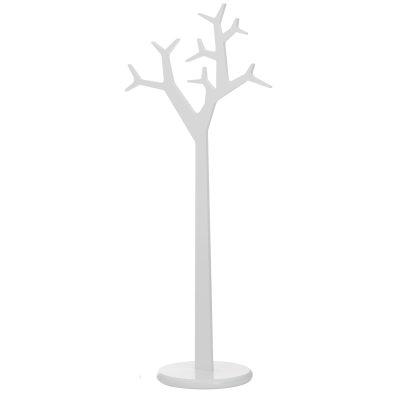 Tree rockhängare 194 cm vit