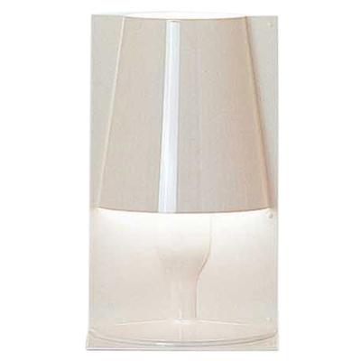 Bild av Take bordslampa, vit