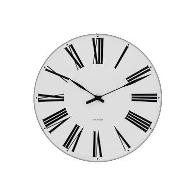 AJ Roman Clock 210 klocka