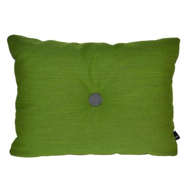 Dot kudde Steelcut Trio grön 953