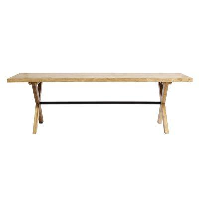 Bild av Cross matbord, 200cm