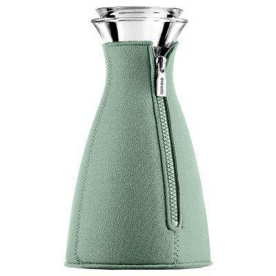 CafeSolo kaffebryggare 1 L, granitgrön