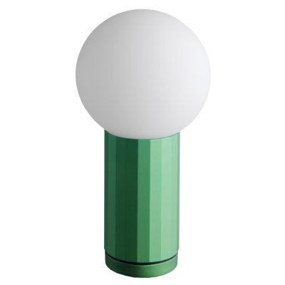 Bild av Turn On bordslampa, grön