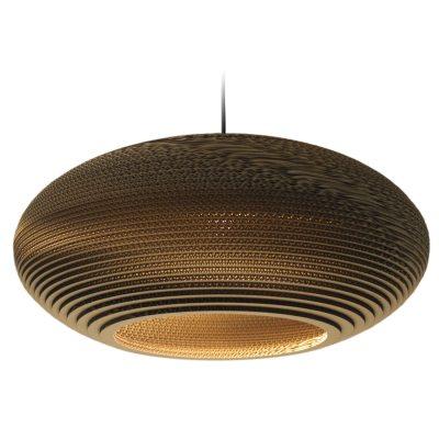 Bild av Disc taklampa, no 24