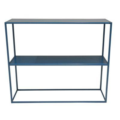 Bild av Domo sideboard, blå