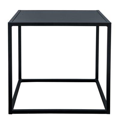 Bild av Domo Square soffbord S, svart