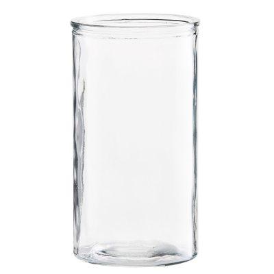 Bild av Cylinder vas, 20 cm