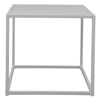 Bild av Domo Square soffbord S, grå