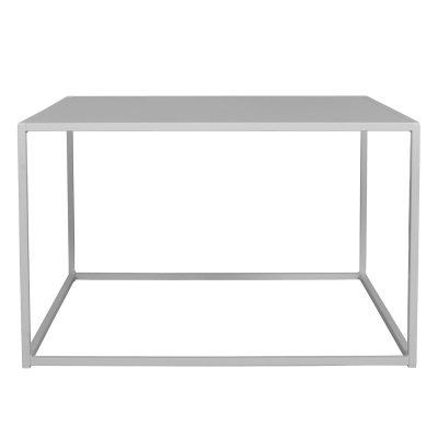 Bild av Domo Square soffbord M, grå