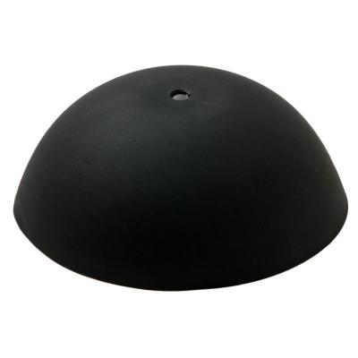 CableCup takkopp svart