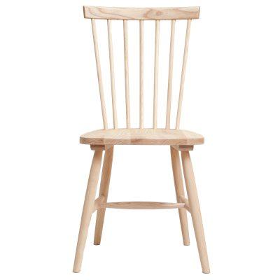 Wood pinnstol H17 ask