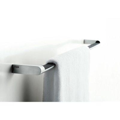 Vipp 8 handdukshållare