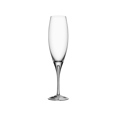 Intermezzo Air champagneglas thumbnail