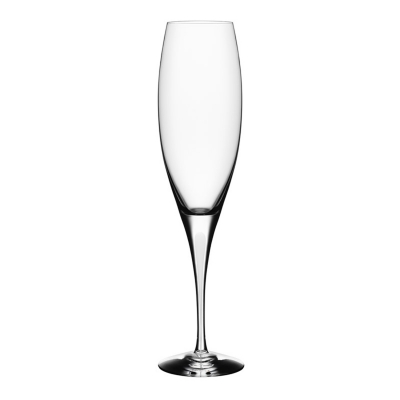 Intermezzo Satin champagneglas thumbnail