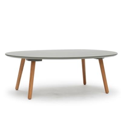 Bild av Ray XL soffbord, grågrön