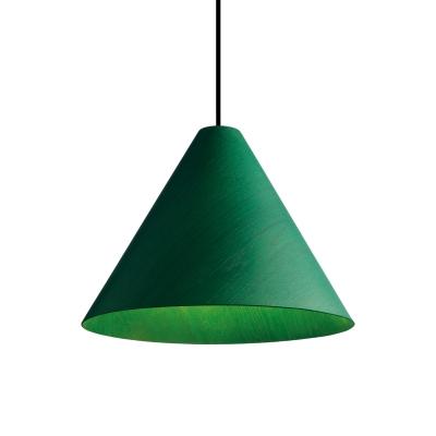 Bild av 30degree lampskärm S, grön
