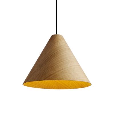 Bild av 30degree lampskärm M, natur