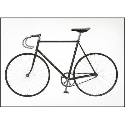 Bild av Ride poster, S