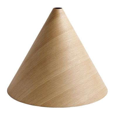 Bild av 30degree lampskärm XL, natur