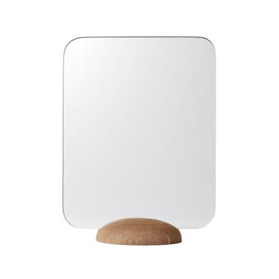 Bild av Gridy me mirror bordsspegel, ek