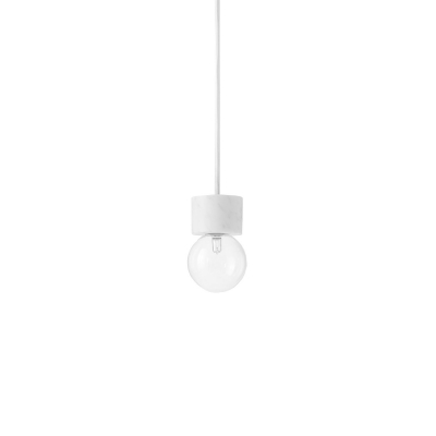 Bild av Marble Light SV 3 pendel