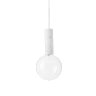 Bild av Marble Light SV 5 pendel