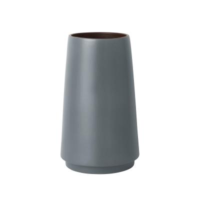 Bild av Dual Floor vas S, grå