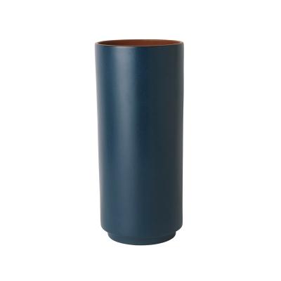 Bild av Dual Floor vas M, blå