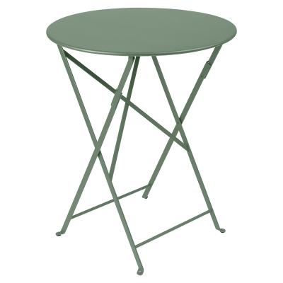 Bistro bord Ø60, cactus