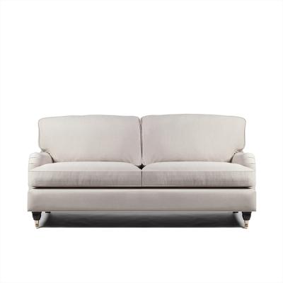 Mayfair Howard 2,5-Sits soffa, beige