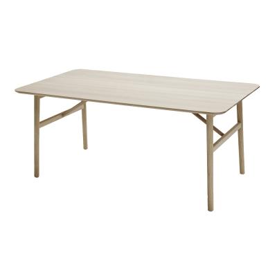 Bild av Hven matbord 170 cm, ek