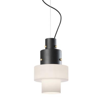 Bild av Gask taklampa, vit