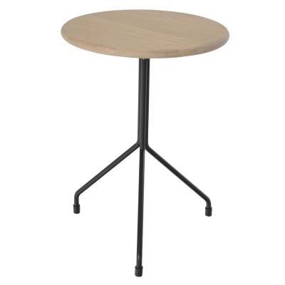 Bild av Allforone bord, ek/svart