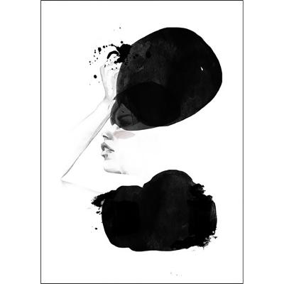 Bild av Noise poster